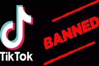 Dù đang là ứng dụng 'must-have' của giới trẻ toàn cầu, TikTok lại vừa bị cấm tại Ấn Độ