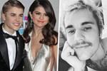 Justin Bieber chính thức lên tiếng về cáo buộc hiếp dâm 2 phụ nữ kèm loạt bằng chứng liên quan đến Selena Gomez-12
