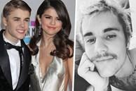 CHẤN ĐỘNG: Billboard đưa tin Justin Bieber bị cáo buộc hiếp dâm 2 người phụ nữ trong lúc hẹn hò Selena Gomez