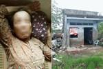 Cụ bà 78 tuổi bị con dâu và cháu nội bỏ rơi ở căn nhà hoang đã qua đời-4