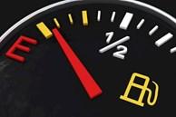 Những thời điểm cần tắt điều hoà ô tô để đảm bảo an toàn?