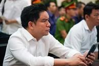 Bác sĩ Chiêm Quốc Thái: 'Tôi sẽ tiếp tục giám đốc thẩm'