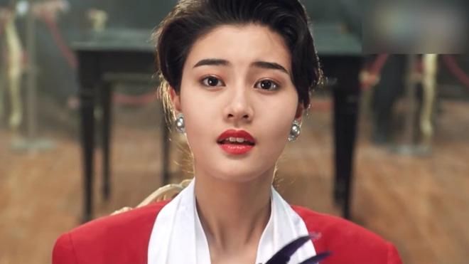 Hoa hậu đẹp nhất Hong Kong được 3 đại gia theo đuổi cùng lúc giờ ra sao?-6