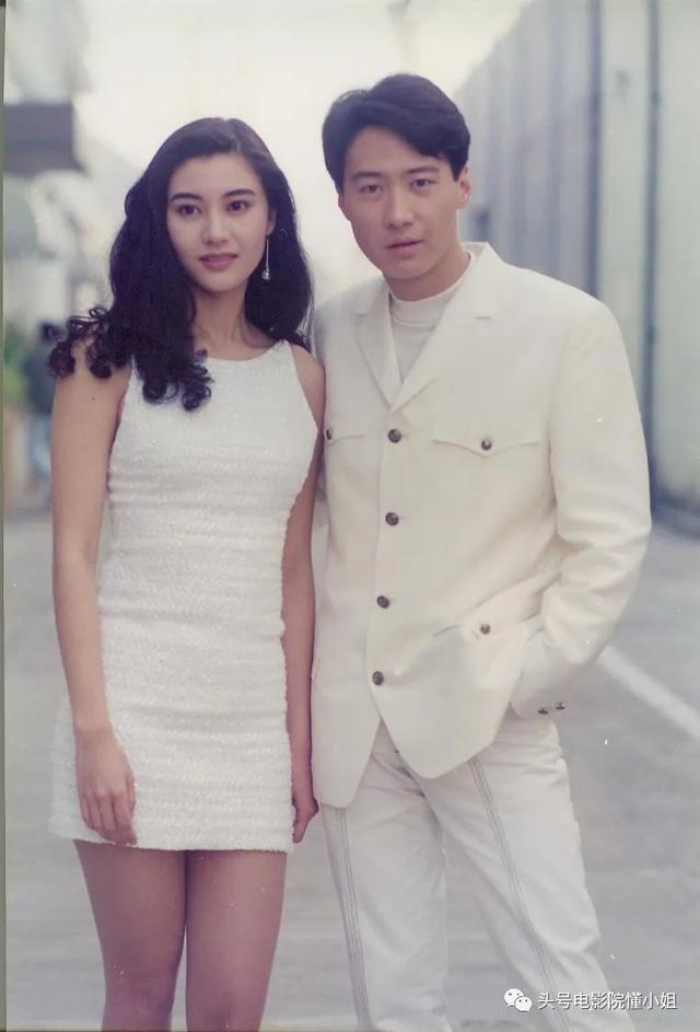 Hoa hậu đẹp nhất Hong Kong được 3 đại gia theo đuổi cùng lúc giờ ra sao?-8