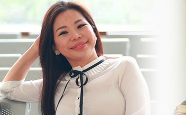 Vợ cũ BS Chiêm Quốc Thái chấp hành xong án tù trong vụ bỏ 1 tỷ thuê giang hồ đánh dằn mặt-1