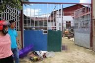 Thảm án 3 người chết ở Điện Biên: Triệu tập 9 người nghi đòi nợ thuê