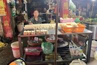 Bó rau đến quả trứng tăng giá, dân nhẵn túi tiền giới buôn nặng ví