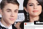 Justin Bieber tuyên bố cực gắt về cáo buộc hiếp dâm, khởi kiện đòi 2 kẻ tự nhận là nạn nhân bồi thường 460 tỷ đồng-6
