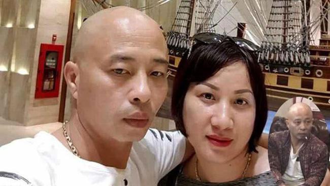 NÓNG: Khởi tố thêm tội danh đối với nữ đại gia bất động sản Thái Bình-1