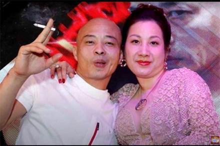 NÓNG: Khởi tố thêm tội danh đối với nữ đại gia bất động sản Thái Bình