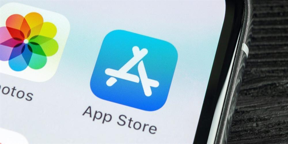 Apple đang lộ rõ hình ảnh xấu xí hơn bao giờ hết-1