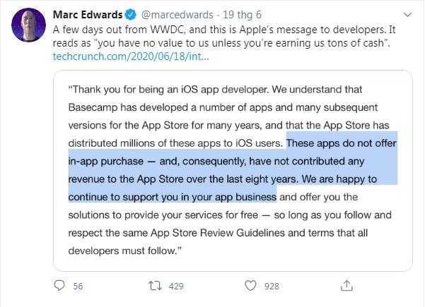Apple đang lộ rõ hình ảnh xấu xí hơn bao giờ hết-3