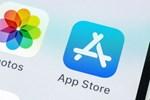 iOS 14 chính thức ra mắt với giao diện mới, thêm nhiều tính năng-5
