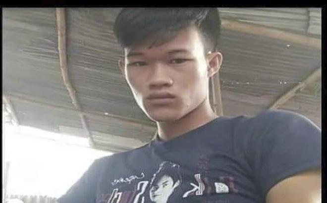 Vụ bé gái 13 tuổi bị sát hại sau cuộc gọi kêu cứu: Nghi phạm chưa chịu khai lý do sát hại nạn nhân-1