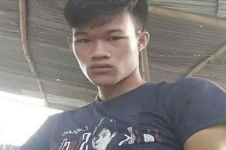 Vụ bé gái 13 tuổi bị sát hại sau cuộc gọi kêu cứu: Nghi phạm chưa chịu khai lý do sát hại nạn nhân
