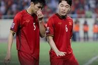 Xuân Trường chia sẻ bất ngờ: 'Ngoại ngữ không liên quan đến việc thi đấu thành công ở nước ngoài'
