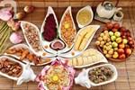 Tết Đoan Ngọ, ăn bánh ú tro thế nào để không tăng cân và bảo quản ra sao để bánh lâu không hỏng?-7
