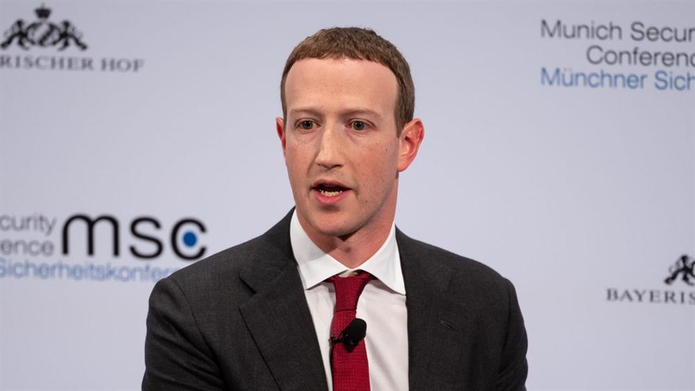 Nhiều nhãn hàng lớn tẩy chay quảng cáo trên Facebook-2