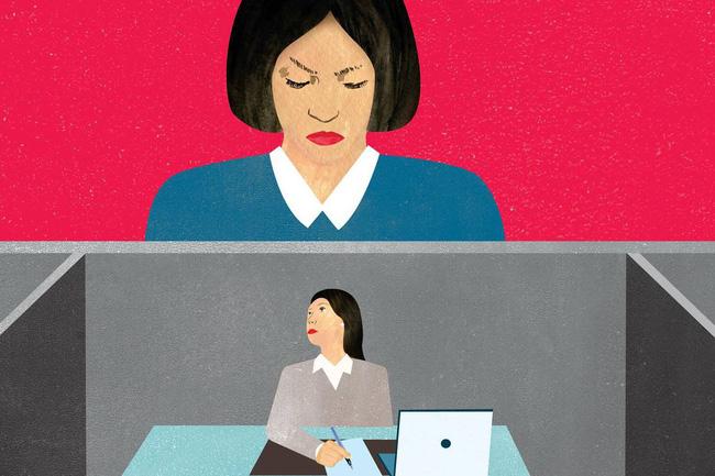 Cảnh báo: 7 thói quen tai hại gây nhiều rủi ro về bảo mật thông tin nhưng ai ai cũng mắc phải-5