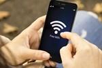 Cảnh báo: 7 thói quen tai hại gây nhiều rủi ro về bảo mật thông tin nhưng ai ai cũng mắc phải