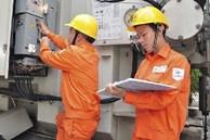 Vụ hóa đơn điện tăng gần 90 triệu: Điện lực Quảng Ninh lý giải do... trời mưa
