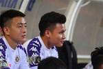 Quang Hải bị hack facebook, những cô gái liên quan trong tin nhắn riêng tư có được báo công an?-4