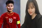 Sau scandal Quang Hải bị hack Facebook, dân mạng đồng lòng khuyên Huỳnh Anh nên có sự lựa chọn đúng đắn-9