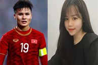 Quang Hải bị hack Facebook lộ chuyện nhạy cảm, nhiều sao Việt cũng khốn đốn vì hacker