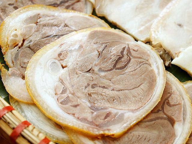 Luộc thịt theo cách này, bảo sao chất bổ trôi hết ra ngoài, chất có hại lại ngấm vào trong-6