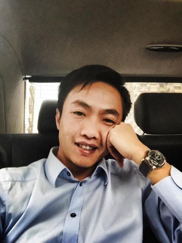Nhóc tỳ nhà Cường Đô La - Đàm Thu Trang chưa sinh ra đã ngậm thìa... kim cương: Nhìn gia thế, tài sản cực khủng của bố mẹ là rõ-8