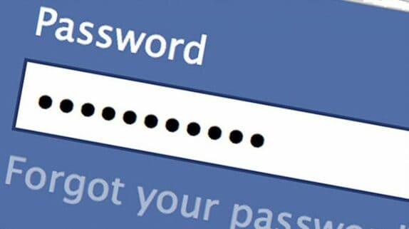 Từ vụ Quang Hải, bạn nên bảo vệ Facebook cá nhân theo 6 cách này-1