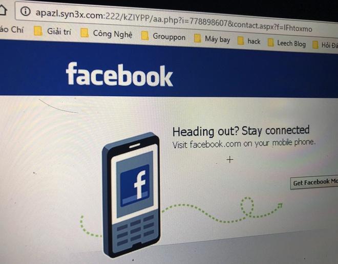 Từ vụ Quang Hải, bạn nên bảo vệ Facebook cá nhân theo 6 cách này-2