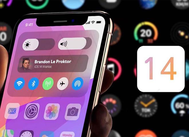 Khám phá tính năng thú vị nhất trên iOS 14 cho iPhone-3