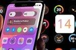 Khám phá tính năng thú vị nhất trên iOS 14 cho iPhone