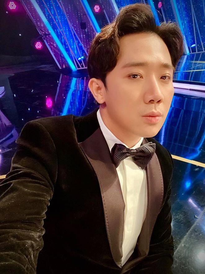"""Dính nghi vấn rạn nứt vì lâu không đi cùng hội bạn Trấn Thành, BB Trần tiết lộ 1 lý do mà netizen tắt điện""""-2"""