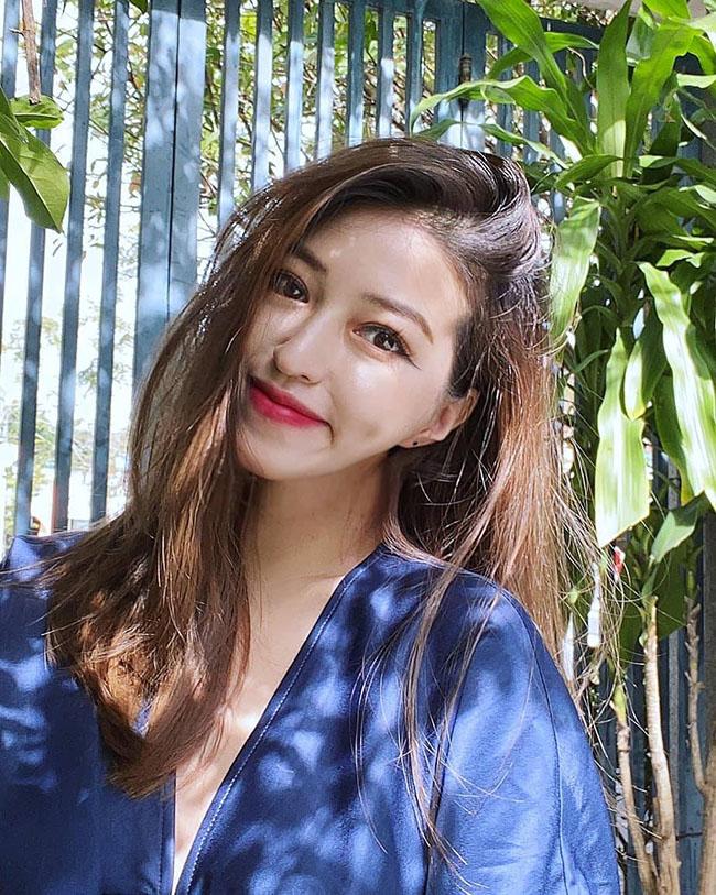 Nhà văn Phan Ý Yên: Phi công hay máy bay, ai cũng có quyền được hạnh phúc-1