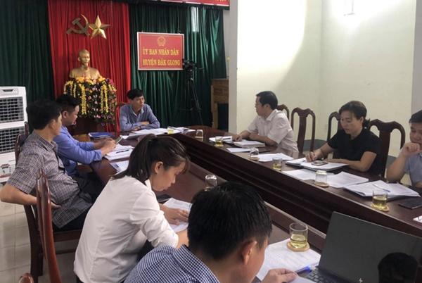 Dịch bạch hầu tại Đắk Nông khiến 1 trẻ tử vong và hơn 1 ngàn người phải cách ly: Biến chứng của bệnh bạch hầu rất nguy hiểm-1