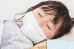 Một trẻ tử vong và hơn 1 nghìn người phải cách ly vì bệnh bạch hầu: Các mẹ có con nhỏ nhớ cho con đi tiêm chủng đầy đủ!-3