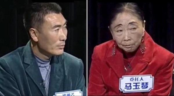 Chuyện tình của chàng 26 tuổi vẫn kết hôn với bà lão 59 tuổi mặc gia đình ngăn cản, hàng xóm chê cười giờ ra sao?-4