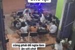 Chiêu trò hở bạo, cố ý khoe vòng một khủng khi Livestream đang khiến cộng đồng ngán ngẩm-11