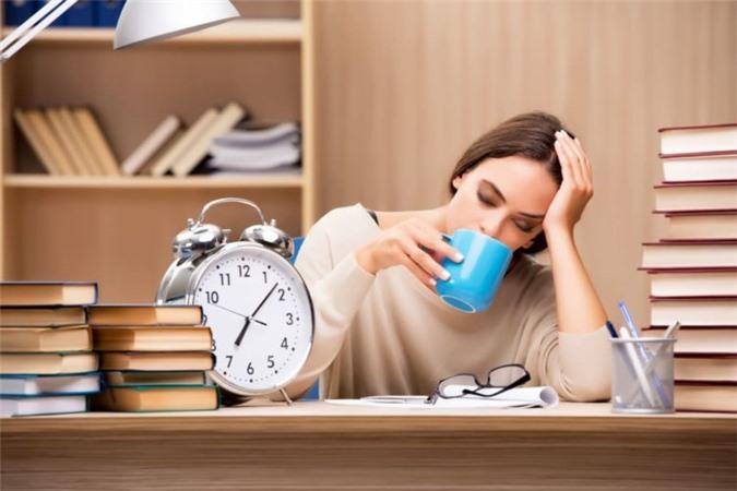 8 mẹo chữa mất ngủ kinh niên cực kì hiệu quả không tốn đến 1 viên thuốc-2