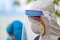Việt Nam có thêm 3 ca dương tính với virus gây Covid-19