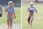 Ai đã khiến Britney Spears sụp đổ đến điên loạn?-6