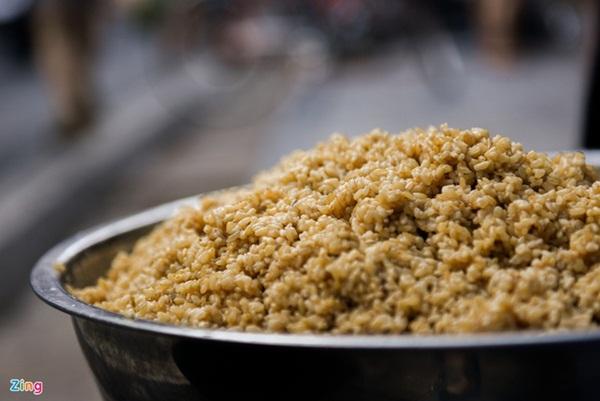 Truyền thống ăn Tết Đoan ngọ ở các vùng khác nhau thế nào-1