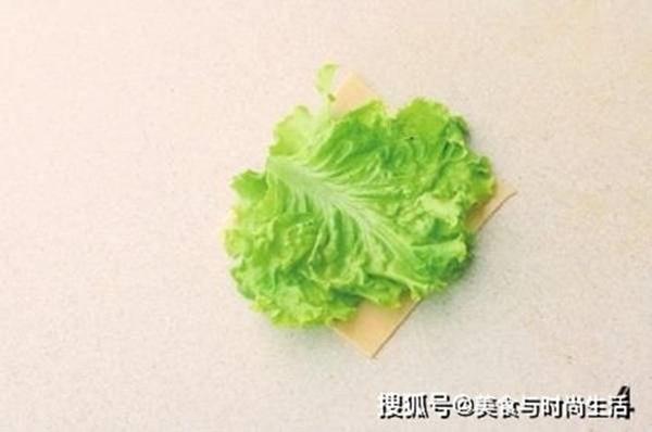 Váng đậu cuốn rau củ, món ngon giàu dưỡng chất cho những ngày chán cơm-5