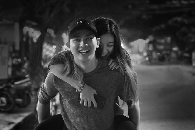 Hoài Lâm và Bảo Ngọc chính thức ly hôn sau 9 năm bên nhau-2