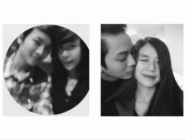 Hoài Lâm và Bảo Ngọc chính thức ly hôn sau 9 năm bên nhau-4