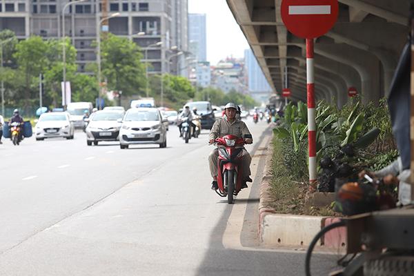 Dự báo thời tiết 26/6, Hà Nội vẫn oi nóng dù giảm nhiệt-1