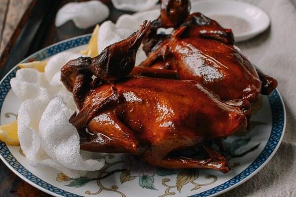Đây là loài vật bổ gấp 9 lần thịt gà, được mệnh danh là thuốc bổ thượng phẩm giúp phụ nữ hồi xuân và miễn dịch nhiều loại bệnh-3