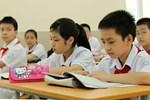 Tỉ lệ chọi các trường cấp 2 hot ở quận Thanh Xuân, Cầu Giấy và Nam Từ Liêm, học sinh cân nhắc thật kỹ trước khi nộp hồ sơ-4